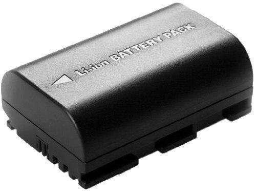 Digipower bplpe6 replacement liion battery for canon.stock 11 de agosto 2014