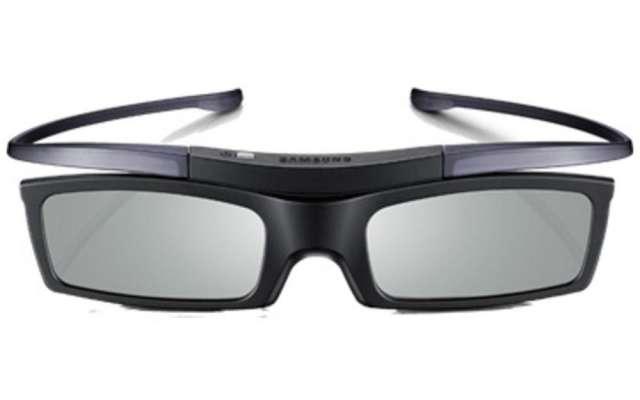 Vendo 3d active glasses samsung solo piura llamar al 952531451 precio recontra muy comodo