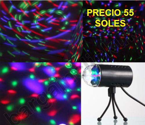 Luces led en hd 1080p 4k foto - Luces de led para casas ...