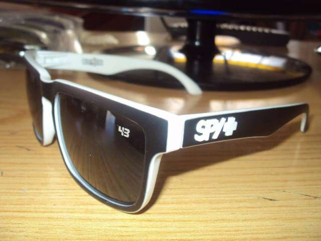 Spy ken block todos los modelos, solo lentes