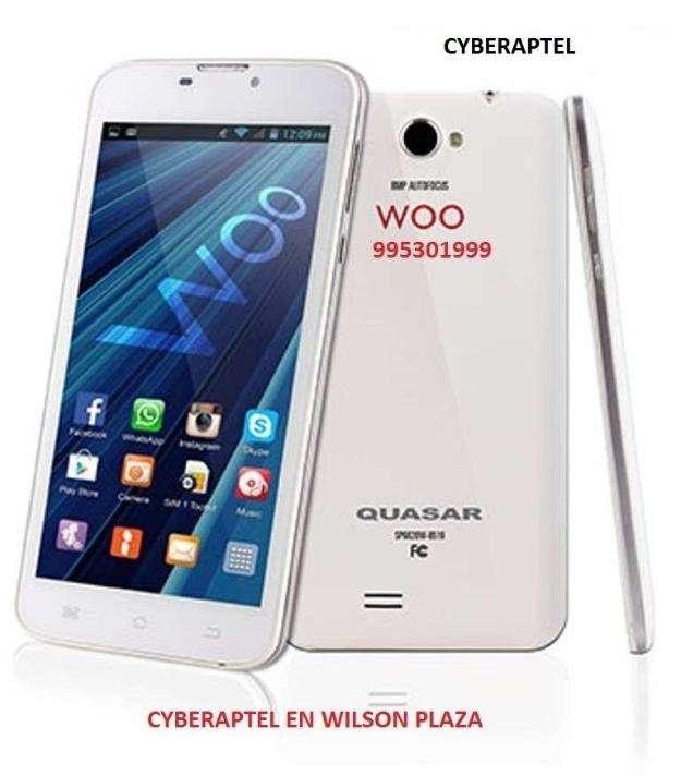 Tablet compro todo modelo operativo o repuestos whatsapp 995301999