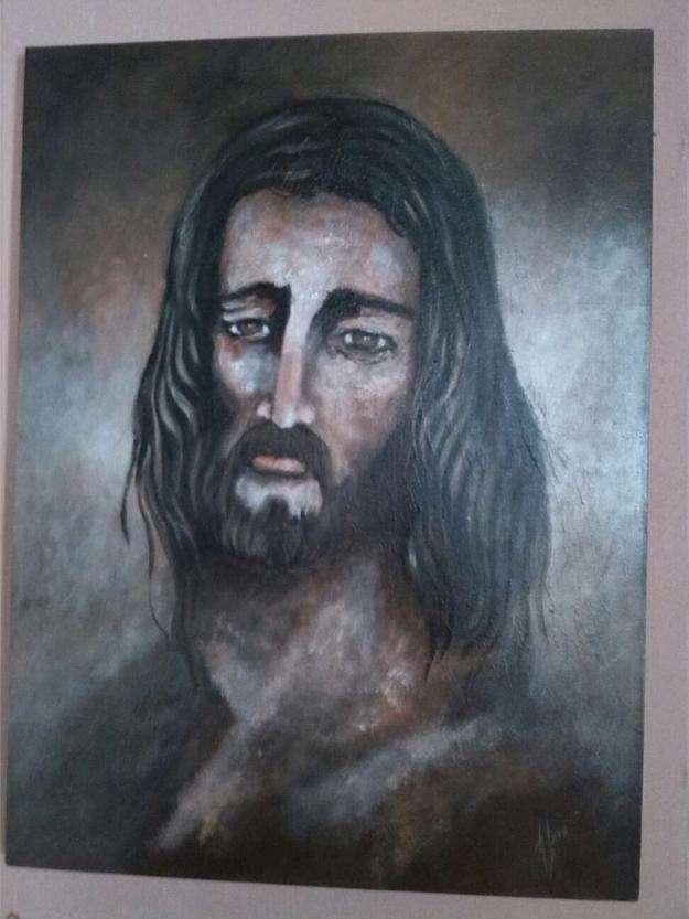 Pinturas para coleccionistas vendo al mejor postor