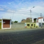 VENTA (POSESION) DE INMUEBLE PARA LOCAL COMERCIAL