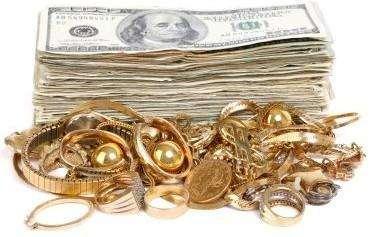Joyeria luis costa compramos toda clase de oro y plata llamar al 997153149