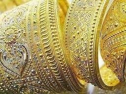 Joyeria luis costa compro oro de mina en joyas al mejor precio del peru pagamos 997153149