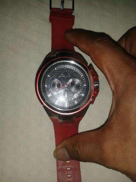 Reloj ax 1040 muy buen estado unica oportunidad