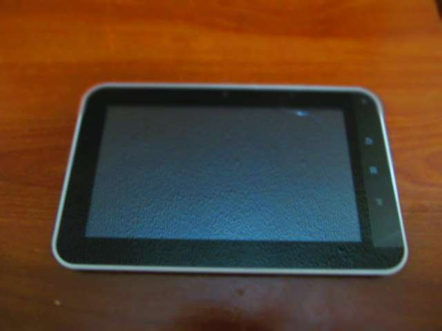 Remaro tablet