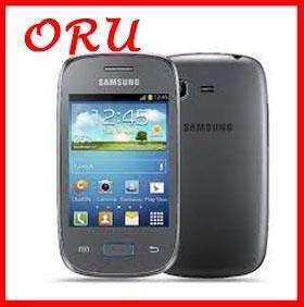 Samsung galaxy pocket neo libre 3g gps celular android 4.1