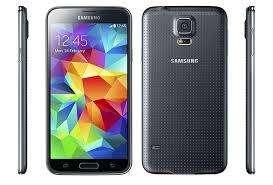 Samsung galaxy s5 , entrega en mismo claro