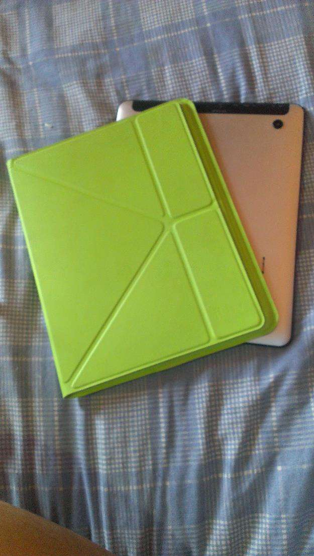 Tablet prolink 9''7 en oferta md 0697