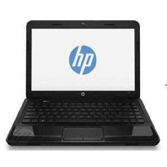 Vendo laptop hp intelcore 3¡