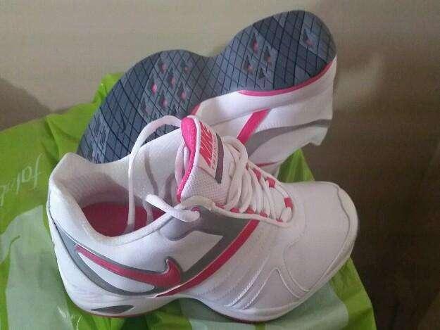 zapatillas nike 2015 trujillo