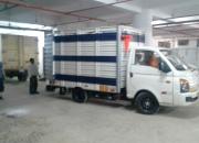 carga y mudanza en metropolitana_ lima