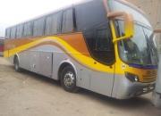 Alquiler de Buses, Coaster, Vans, Sprinter, Minibuses