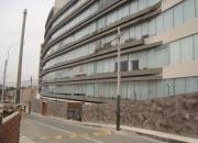 DUPLEX PENT HAUSE de 3 2 5 Mts2, 4 dormitorios 7 baños sala comedor  1 terraza