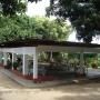 """Villa Turística """"San Gabriel"""", Centro de esparcimiento, Recreo Turístico Sale"""
