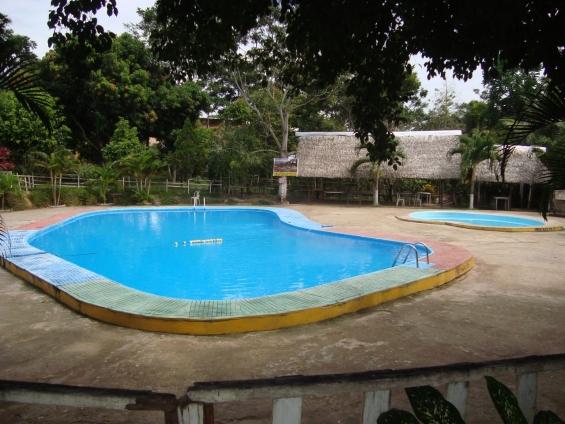 """Fotos de Villa turística """"san gabriel"""", centro de esparcimiento, recreo turístico 5"""