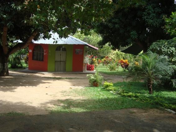 """Fotos de Villa turística """"san gabriel"""", centro de esparcimiento, recreo turístico 7"""
