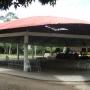"""Villa Turística """"San Gabriel"""", Centro de esparcimiento, Recreo Turístico"""
