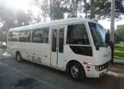 Excursiones, Paseos, Transporte Personal, Tours, Turismo Receptivo