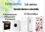 BREÑA-expertos-en-mantenimientos-de-cocinas-lavadoras ELECTROLUX=988036287