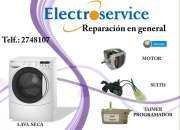 946522603/*TECNICO  experto en REFRIGERADORAS KENMOR
