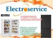 Servicio técnico de refrigeradores kenmore *surco*