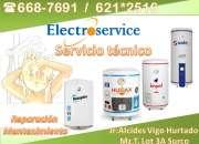 SERVICIO TECNICO DE TERMAS BRASEC*lima*