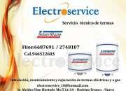 Reparación de Termas  SILVERSTONE 6687691 | Lima***surco**