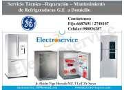 +988036287+ servicio técnico de refrigeradoras general electric