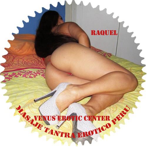 Masajes y relax eroticos center venus en arequipa