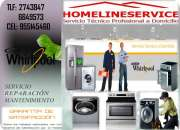 2743847?mantenimiento lavadora whirlpool domicilio lima ?6649573