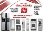 2743847//mantenimiento cocinas general electric lima domicilio ??