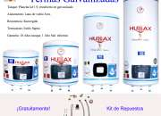 ¡!!ATENCION!!! ELECTROESPECIALISTAS Sterma Humax-%?%6687691 ELECTROSERVICE celular.9880362