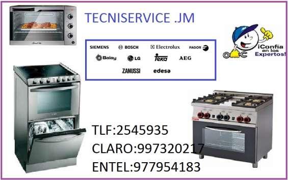 Soporte tecnico de ( lavadoras )( whirlpool) 2545935