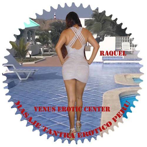 Venus el despertar a tus sentidos y al mundo del erotismo