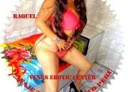 Massage eroticos center arequipa realizado por diosas del relax