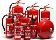 Venta de extintores en Lima Peru