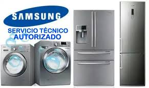 Soporte tecnico a domiiclio de refrigeradoras y lavadoras ) tlf: 2545935