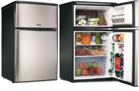 Soporte tecnico a domicilio de refrigeradores y lavadoras ) tlf:2545935