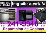 2425656// servicio tecnico=cocinas electrolux lima!!