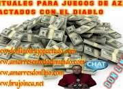 AMARRES   MATRIMONIALES    DE AMOR    EFECTIVOS  Y RAPIDOS_PACTADO