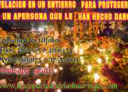 AMARRES   MATRIMONIALES    DE    AMOR    RAPIDOS    Y   EFECTIVOS_EFECTIVOS