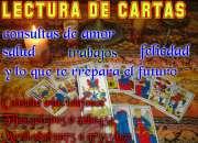 AMARRES   MATRIMONIALES   DE   AMOR   RAPIDOS    Y EFECTIVOS_RAPIDO