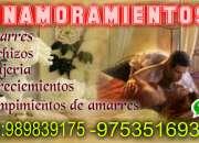 AMARRES   DE    AMOR     Y   RETORNOS   MAS   FUERETES     DEL  PERU  Y EL   MUNDO_LINO