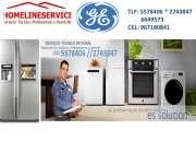 *-*//[]SERVICIO Y MANTENIMINTO LIMA LAVADORAS GENERAL ELECTRIC LIMA 6649573+++