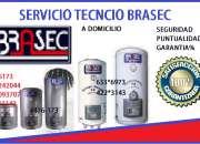 SERVICIO TECNICO TERMAS BRASEC 2888816