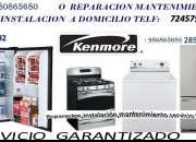 998904448 @@ SERVICIO TECNICO SECADORAS KENMORE LIMA @@