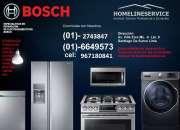 servicio tecnico lavadoras bosh lima 2743847 ?