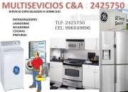 ??servicio tecnico lavadora whirlpool  garantia 3004293 ?? peru